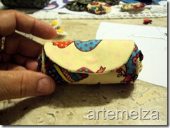 artemelza - pota batom de fuxico -52