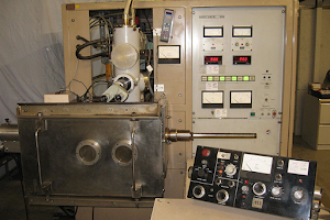 Helium Leak Detecting from Electron Beam Services in the United Kingdom