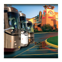 Casino RV Parks and Free Camp logo
