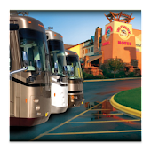 Casino RV Parks and Free Camp