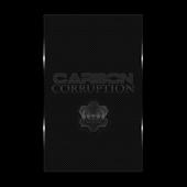 CM9 AOKP Carbon Grey