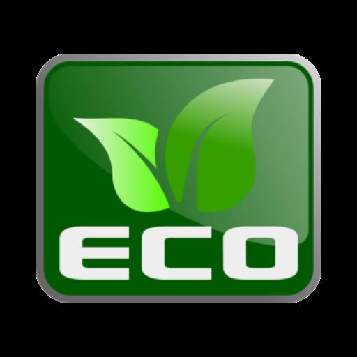 EcoFactor/NV Energy Wrap 遊戲 App LOGO-硬是要APP