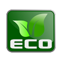 EcoFactor/mPowered Wrap icon