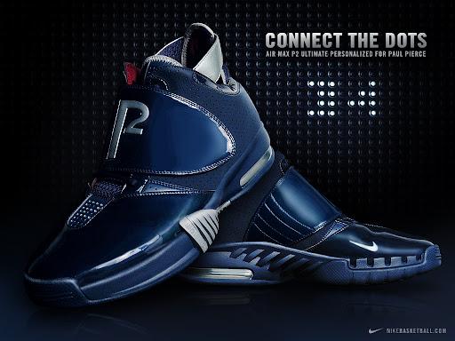 nate robinson shoes kryptonite