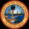 Florida Statutes icon