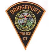 iWatchBridgeport