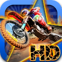 ALL-STAR MOTOCROSS: World Tour apk v1.1 - Android