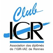 Club IGR