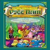 Truyen co tich Vietnam