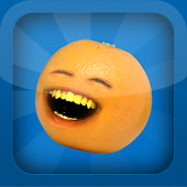 Annoying Orange: Videos Sounds