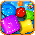 Candy Blitz APK for Kindle Fire