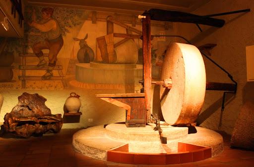 MuseuVidaRural2.jpg