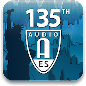 AES Mobile Convention - NY '13