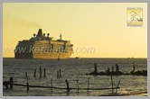 CSQV_013_Ship_QueenVictoria_DSC0155
