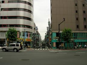 007 - Tipica calle tokiota.JPG