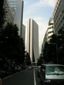 018 - Yasuda Kasai Building.JPG