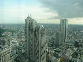 027 - Tokyo.JPG