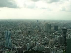 029 - Tokyo.JPG