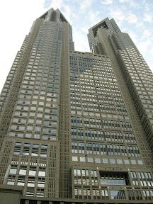 021 - Tokyo Metropolitan Government.JPG