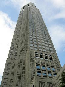 032 - Tokyo Metropolitan Government.JPG