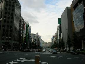 034 - Koshu-kaido.JPG