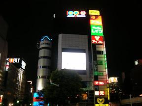 047 - Shibuya.JPG