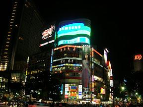 045 - Shibuya.JPG