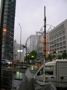 063 - Tokyo Dome city.JPG