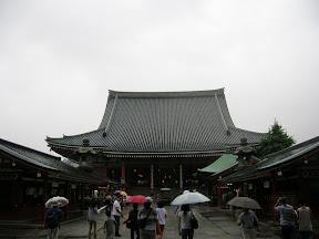 061 - Templo de Senso Ji.JPG