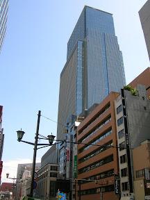 069 - Tokyo.JPG