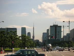 073 - Vistas junto al Palacio Imperial.JPG