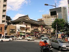 079 - Kabuki de Tokyo.JPG