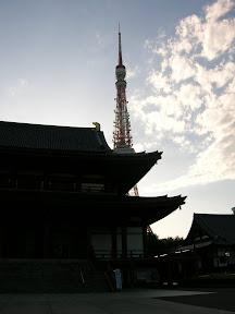 089 - Torre de Tokyo.JPG