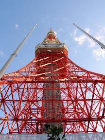 094 - Torre de Tokyo.JPG