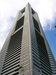 107 - Landmark tower.JPG