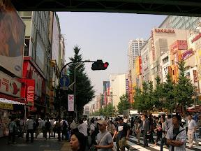 131 - Akihabara.JPG
