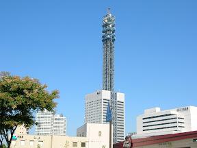 100 - Minato Mirai 21.JPG
