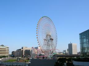 104 - La noria más grande del mundo.JPG