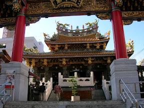 117 - Templo chino.JPG