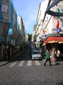 005 - Montmartre.JPG