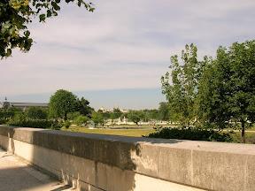 039 - París.JPG