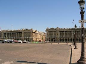 046 - Place de la Concorde.JPG