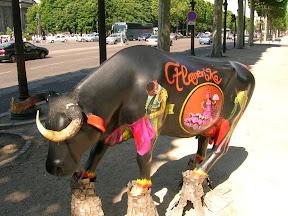 050 - Vaca española.JPG