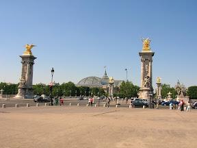 091 - Pont Alexandre III.JPG