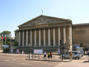 092 - Assemblee Nationale.JPG