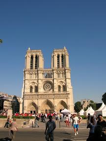 096 - Notre Dame.JPG