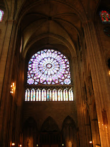 099 - Notre Dame.JPG