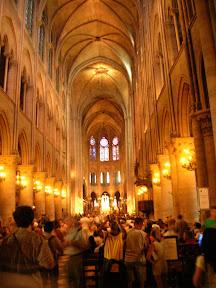098 - Notre Dame.JPG