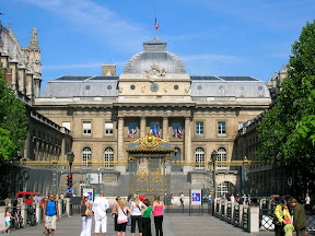 103 - Palais du Justice.JPG