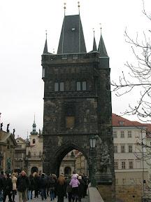 031 - Torre del Puente de la Ciudad Vieja.JPG